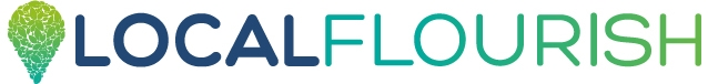 LocalFlourish Logo